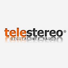 telestereo